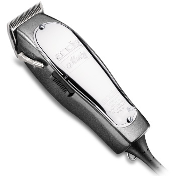 Andis MLX Experience Adjustable Clipper #01830