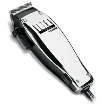 Andis MC-2 Adjustable Blade Magnetic Motor Clipper Kit #18060
