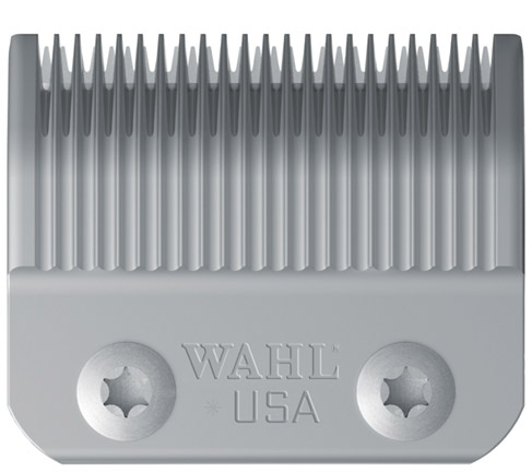 "Wahl Pro Series Detachable 30 Fine Blade 1/32"" #2096-800"