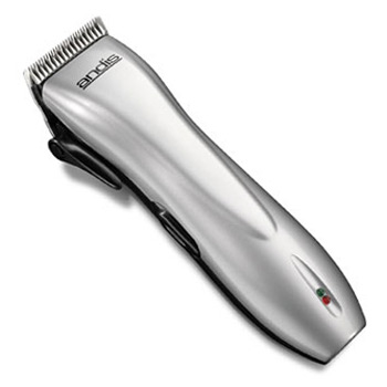 Andis RCC Freedom Rechargeable Cord/Cordless Clipper #22510