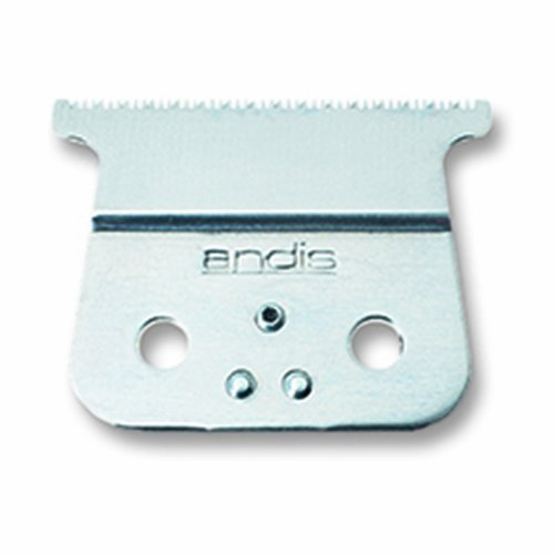 Styliner II / M3 Trimmer Replacement Blade 212