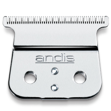 Andis D4X Stainless Steel T-Blade - .1mm 2847