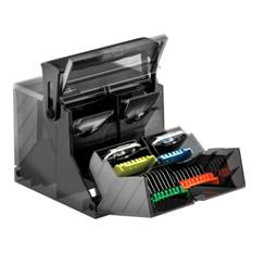 Wahl Total Solutions 16 Blade/Comb Organizer 5795