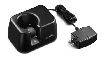 Andis AGR/BGR Slow Charger 3301