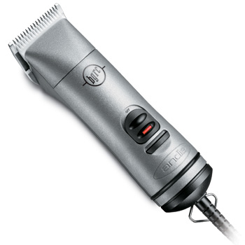 Andis BGRC Ceramic TURBO Detachable Clipper #63965