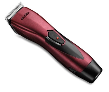 Andis RBC Ionica Clipper #68225