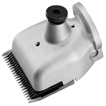 Andis Clipper Head Only For Model RC Clipper #70015