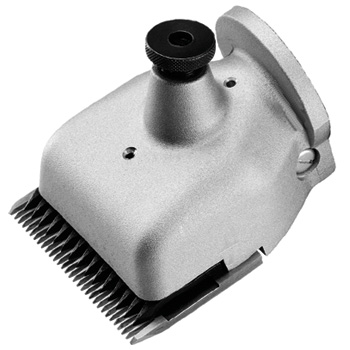 Andis Replacement Clipper Head Model HC Clipper #70075
