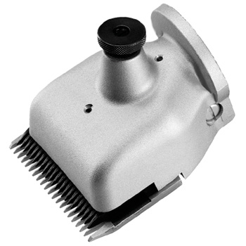 Andis Replacement Clipper Head for Model LG-C Clipper #70080