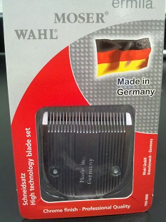 Wahl Sterling Li+Pro Replacement Blade 5405