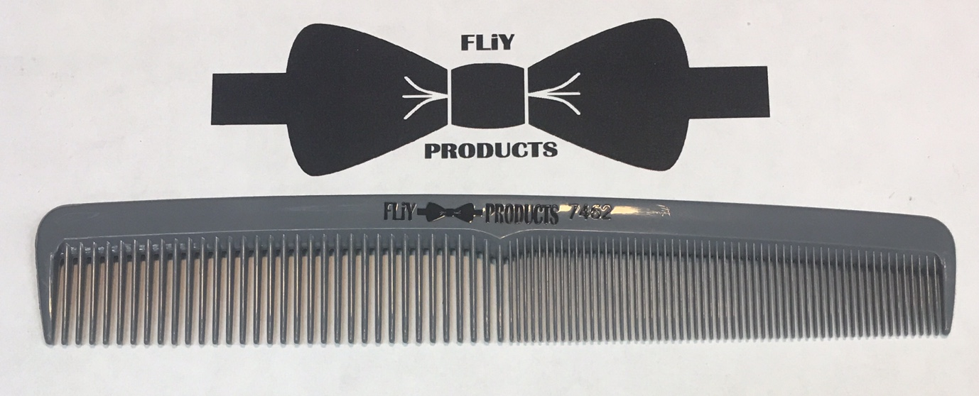 FLiY PRODUCTS 7462 COMB