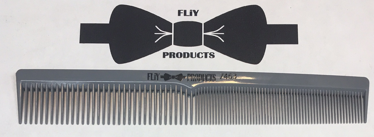 FLiY PRODUCTS 7463 COMB