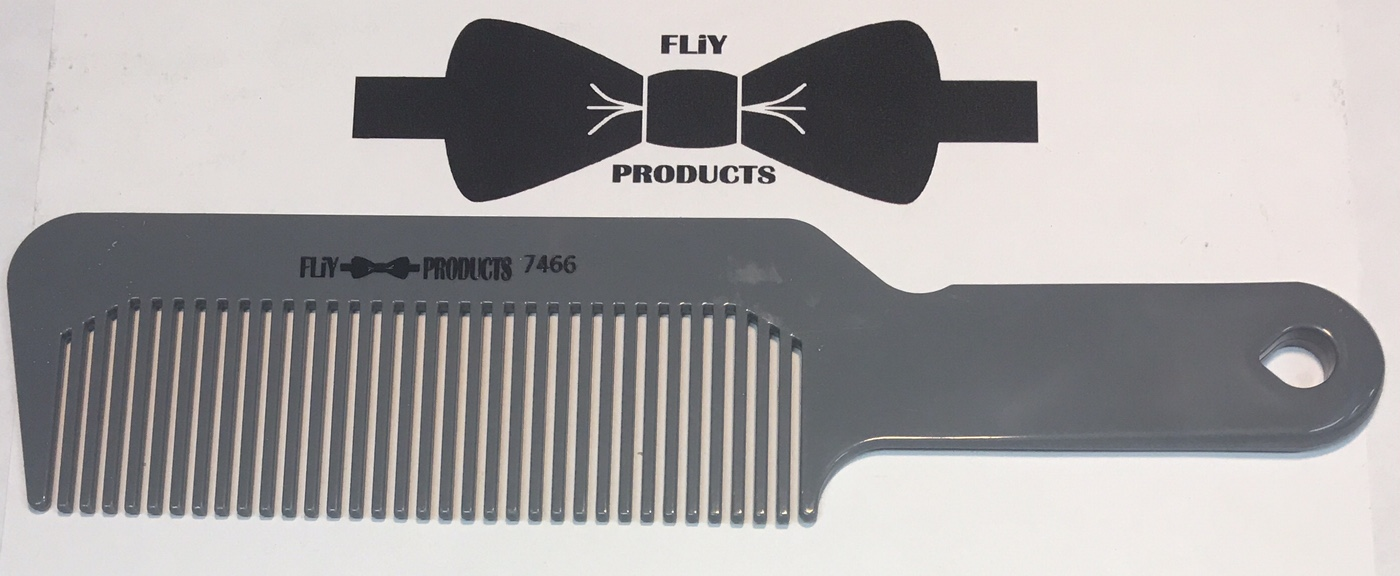 FLiY PRODUCTS 7466 COMB