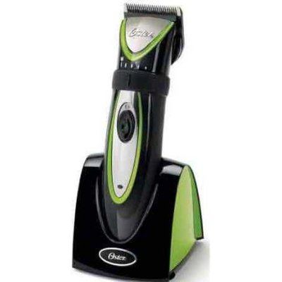 Oster Li+Ion Juice Cord/Cordless Lithium Clipper 76110-010