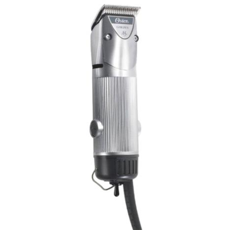 Oster Golden A5 1-Speed Clipper 220V #78005-010-351