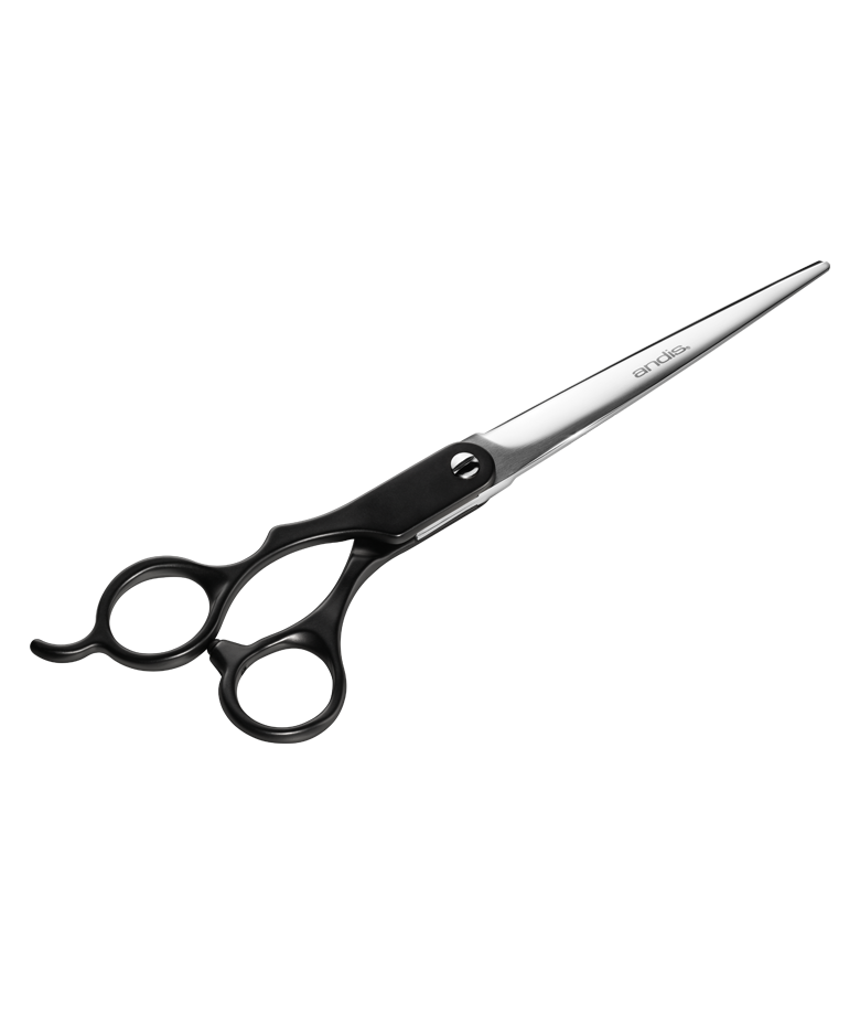 "Andis 8"" Straight Shear — Left Handed 8806"