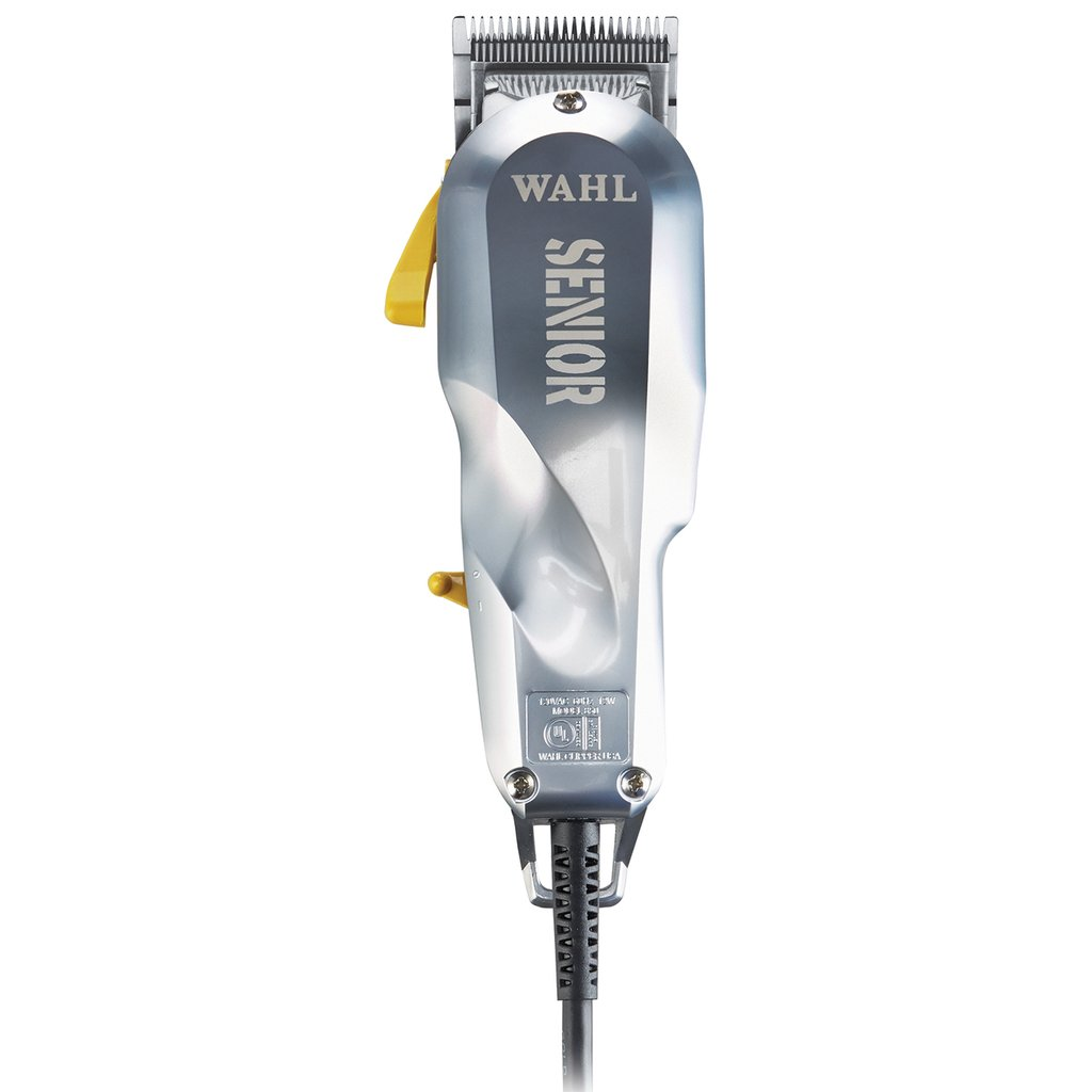 Wahl Limited Edition Senior #7874