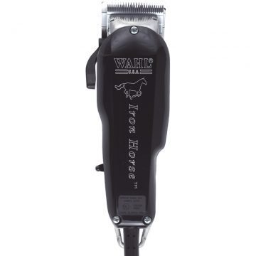 WAHL IRON HORSE™ PLUS - EQUINE 5655