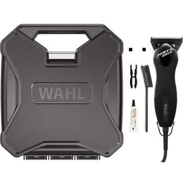 Wahl POWER GRIP® EQUINE 8879-300
