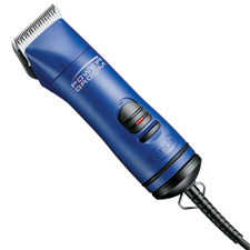 Andis AGRC Cord/Cordless Clipper (UK Plug) #63850