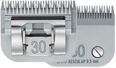 Aesculap Detachable Grooming Blade Size 30 #GT317
