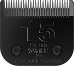 Wahl Ultimate Competition #15 Medium Fine Blade 4848