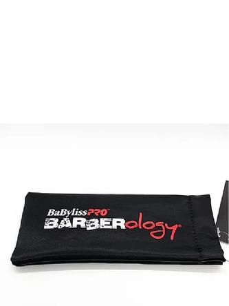 BaBylissPRO® BARBERology Clipper Cozy Clipper Sleeve 8746