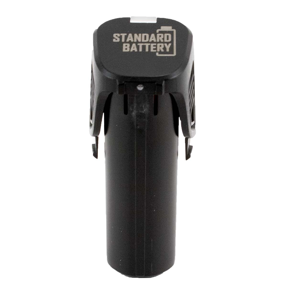 WAHL CREATIVA CLIPPER STANDARD REPLACEMENT BATTERY 8314