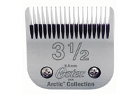 Oster Classic 76 Line Blade Size 3.5 164