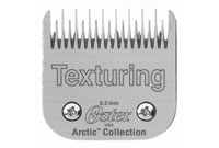 Oster Classic 76 Line Texturing Blade Model 76918-306