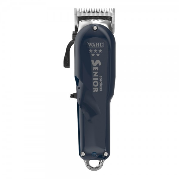Wahl Limited Edition Cordless Senior #7926