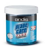 Andis Blade Care 12570