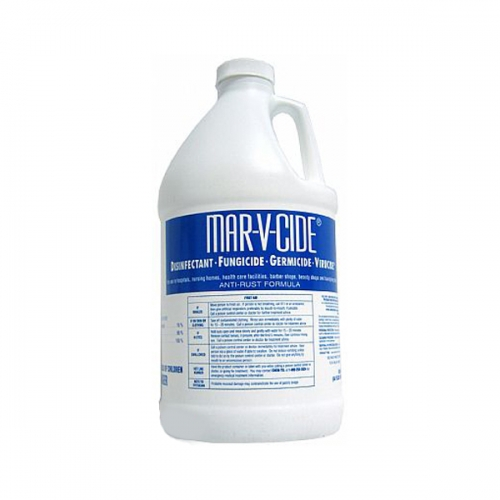 MAR-V-CIDE Disinfectant 64oz - 513