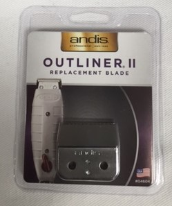 Outliner II Replacement Blade GO 210
