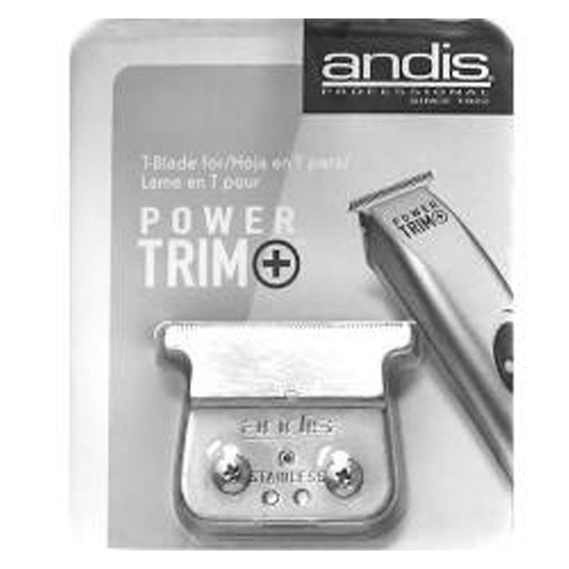 Andis Power Trim Detachable Trimmer Blade 3036