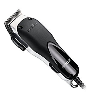 Andis Pro Alloy Adjustable Clipper - 7540