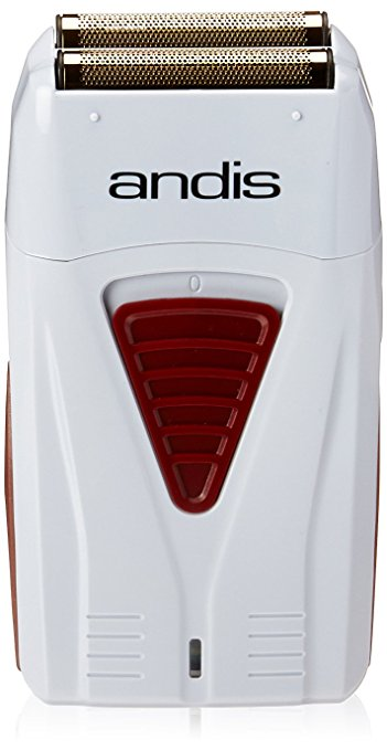 Andis Profoil Shaver #17010
