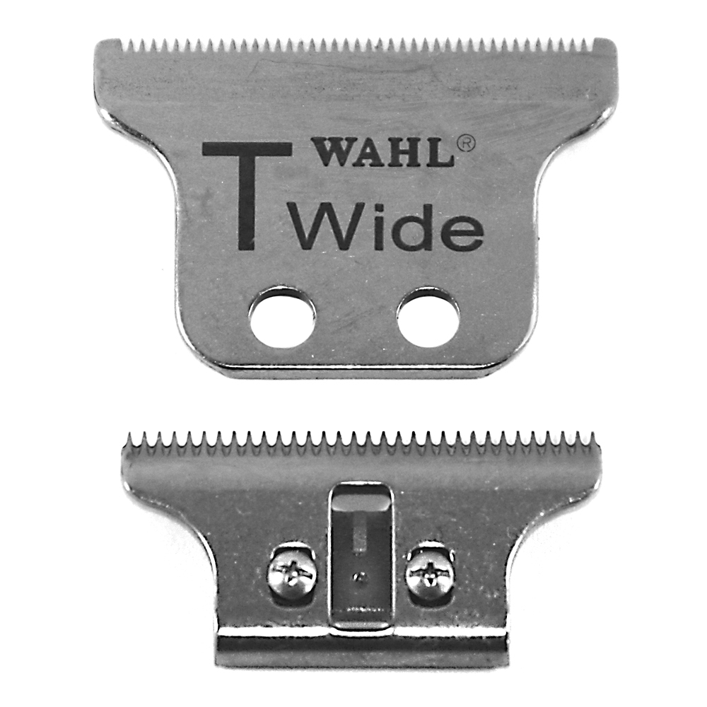 Wahl Double T-Wide Trimmer Blade 5579