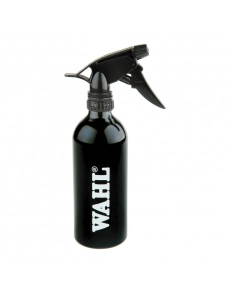 Wahl Water Spray Bottle 8953